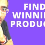 Find Winning Dropshipping Products Niches Shopify Product Research Guide With FindNiche