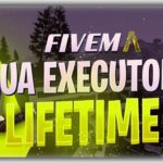 🍋FiveM Free Menu NO EXECUTOR REQUIRED🍋+ Bypass MONEY🍋WEAPONS🍋PLAYER OPTION🍋
