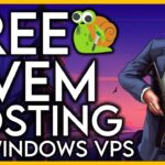 Free FiveM Server Hosting Windows VPS -No Credit Card Required Only For Testing Hindi Tutorial