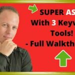 Full ASO (App Store Optimization) With Google Keyword Tool, MobileAction.co, AppRadar Copywriting