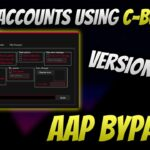 Growtopia – How To Hack Accounts With Save.dat Stealer (AAP BYPASS) – C-Builder – NEW BUILDER