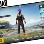 HOW TO DOWNLOAD PUBG MOBILE UPDATE VERSION 1.1 AND PLAY WITHOUT VPN DOWNLOAD PUBG MOBILE 1.1 S16