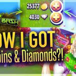 Hay Day Hack Tool for FREE DIAMONDS COINS Instant Boost