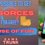 House of Fun Hack 2021 – Get Your Free Coins Now