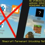 How To Get Minecraft Windows 10 For Free NEWEST METHOD