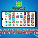 How to Download Happy Mod Latest Version 2020 How To Download Paid Apps For Free On Happy mod