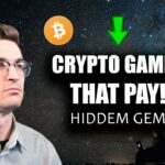 How to: Earn Free Crypto Playing These 3 Fun Mobile Games