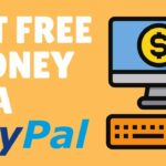 How to Get Free Money via PayPal 5 Ways in 2021