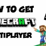 How to Get Minecraft Windows 10 Edition for Free Minecraft Multiplayer