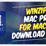 💻How to install WinZip 7.0 Serial KEY For Mac 2020 ¦ 100 Working🍏