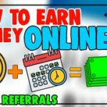 How to make money online, 20 in just 10 hours🤑 new website Bigbuz review 2020