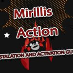 Mirillis Action. Crack. License key. Download. Free. Full Version.