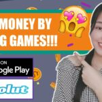 PLAY EARN NEW EARNING APP HOW TO EARN MONEY BY PLAYING GAMES NO INVITE NEEDED FREE APP