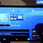 PS4 Emulator for Mobile – Download Play PS4 Games for Android iOS