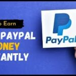 Paypal Hack – 100 Working l Paypal Free Money 2020 – Paypal Add Money 2020