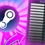🔑Steam Key Generator For PC and MAC OS🔑 New Working Key Generator 2020 Download