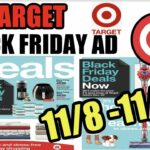 TARGET BLACK FRIDAY 2020 DEALS (118 – 1114) DYSON, KEURIG MORE