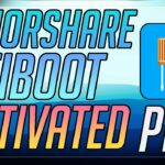 Tenorshare ReiBoot Pro 7.6.1.0 + ACTIVATED FOR FREE 2020