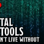 Top 10 DIGITAL DD Dungeon Master Tools of the Trade