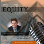 W.L.E.R.E 34: The Ins Outs of Subject 2 Investing with William Tingle