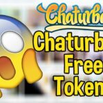 chaturbate hack – how to get unlimited tokens for free