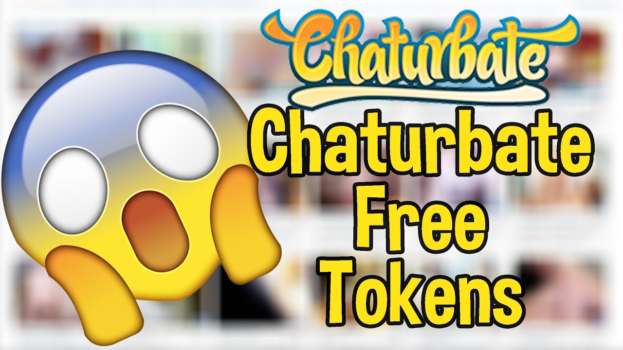 chaturbate hack - how to get unlimited tokens for free