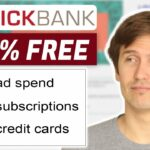 100 FREE Way to Make Money Online With ClickBank (Step-By-Step Tutorial)
