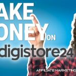 5 Free Ways to Promote Make Money on Digistore24 in 2021 💸💸💸🤑