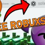 ACTUALLY WORKS HOW TO GET ROBUX FOR FREE (No glitch, No human verification) WORKING 2020