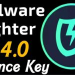 Activate IObit Malware Fighter 8.4 PRO – License key 2021