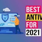 Best Antivirus 2021 (New) Dont Buy Before You See This