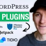 Best WordPress Plugins 2021 You Need to See