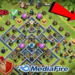 Clash Of Clans Mod Apk Download Clash Of Clan Mod Apk Unlimited Hack Mod Download Hack Mod