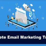Complete Email marketing course – Build your list and sell using Email marketing successfully