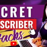 Do THIS to get more subscribers on YouTube – fast free