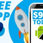 Earn 1 Every Minute FREE App (Free PayPal Money 2021)