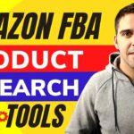 Helium10 vs Jungle Scout: Free Amazon Fba Product Research Tools