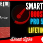How To Install Smart Game Booster 5.0.1 License Key Till 2022 + Crack ✅