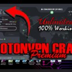 How to Crack ProtonVPN, Unlimited Trial 100 working 2020