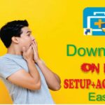 How to download EaseUS Data Recovery Wizard in pc EaseUS data recovery kaise download karen pc me