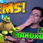 How to get GEMS…FREE? Clash of Clans TagalogEnglish