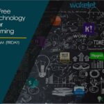 Leveraging Free Microsoft Tools for Remote Learning