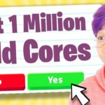 Lol Wild Rift Hack – How to Get Unlimited Wild Cores for FREE 2021 (Android iOS)