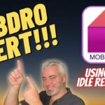 👉 MOBDRO IDLE RESOURCES MESSAGE – WORRIED? WATCH NOW – AMAZON FIRESTICK