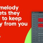 Melody secrets they tried to keep away from you… (FREE MIDI)