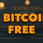 NEW BTC ADDER 2021 BITCOIN GENERATOR WITH LIFETIME KEYGEN 100 Legit Proof Wor