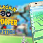 Pokemon Go Hack iOSAndroid 🔥 Pokemon Go Spoofing Joystick GPS Teleport ✅