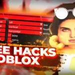 ROBLOX CHEAT HACK ROBLOX 2020 FOR PCMAC
