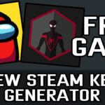 STEAM KEY GENERATOR 2020 ✅ HOW TO CRACK STEAM KEYS ✅ FREE STEAM GAMES KEYS ✅