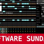 Software Sundays: Beepbox and more (free stuff)